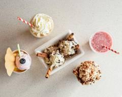 Marrocco's Ice Cream
