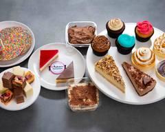 CupKates Desserts