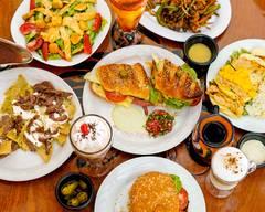 Café Tatiaxca Celaya