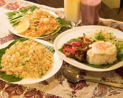 ルクラ ビレッジ バイ ヒマラヤカレー LUKLA VILLAGE By Himalaya Curry