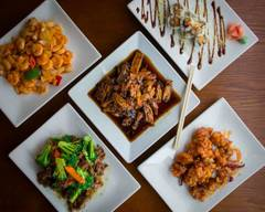 No 1 Late-night Chinese Restaurant