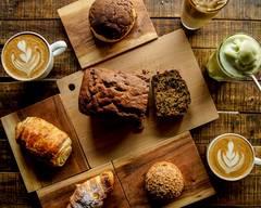 Nat's Café