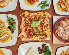 Restaurante El Nopal