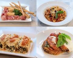 Kinzie Cucina Italiana