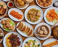 万豚記 三軒茶屋店 Wanzhuji Sangenjaya