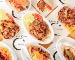 オスカーケバブ Oskar Kebab