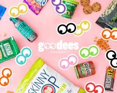 Goodees Cravings | Midtown (MIA03-1)