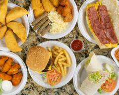 Best food mart