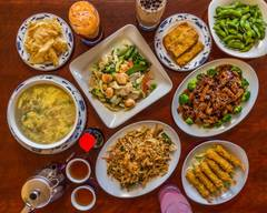 Little Chinese Kitchen