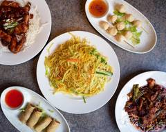 Taste of Southeast Asia
