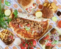 Has Döner Kebab - Schiedamseweg
