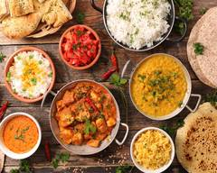 Rinag Foods