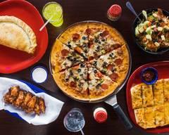 Jimmy B's Pizza Parlor