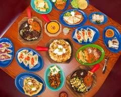 Margaritas Mexican Restaurant (Northborough)
