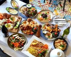 Republiq Shisha Bar and Grill