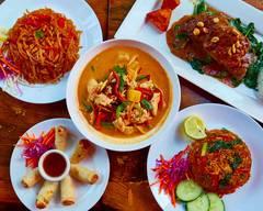 Spicy Thai Lao