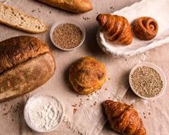 Tatsu's Bread