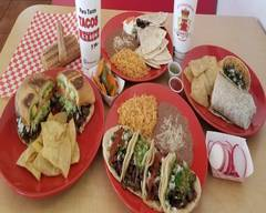 Tacos Mexico - Victorville, CA