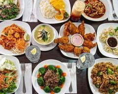 Thai Spirit Restaurant