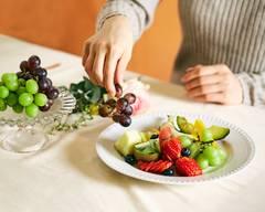 ふるーつ宅配便 Fruits Home Delivery