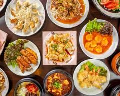 餃子一代 (中国料理ローラン姉妹店)