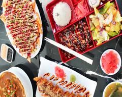 Sushi Obsession