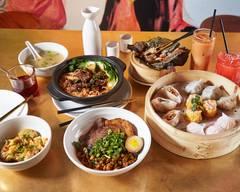 Mandarin Bistro Delivery | Bloomingdale | Uber Eats