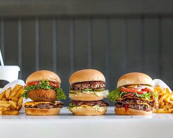 Burgers Delivery In Ottawa Order Burgers Takeout Online From Restaurants Near You Uber Eats