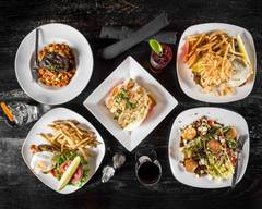 Stout Burgers and Beers - Palm Springs