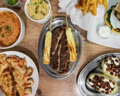 Simples Restaurante
