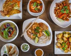Little Thai Kitchen (Greenwich)