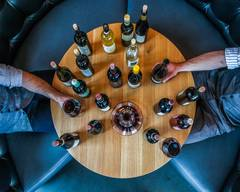 Wine & Beer Brussels – Sélection by Tastaway Sommeliers
