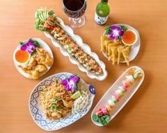 Lanna Thai & Sushi