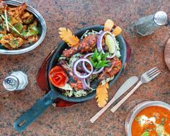 Nimit Indian Kitchen