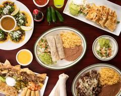 Juarez Mexican Restaurant