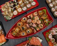 Neto Sushi