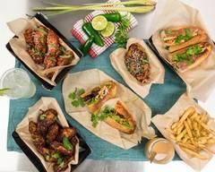 Pho Can Tho Vietnamese Restaurant