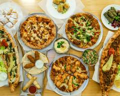 Salerno's Pizza & Pasta (Bolingbrook)