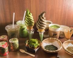 宇治茶専門店ふじや茶舗 Fujiyachaho