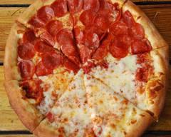 Skipolini's Pizza - Concord