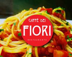 Caffe Dei Fiori