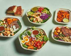sweetgreen (Old Town)