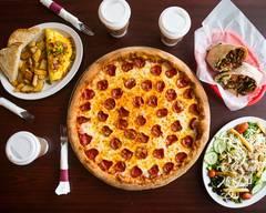 Pizzaland Halal