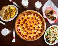 Bob's Pizza (Old Town)