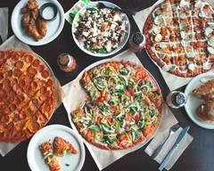 Donato's Pizza (843 Fairview Avenue)
