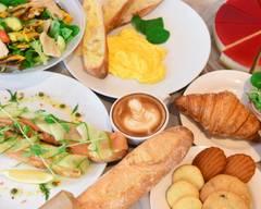 Chezest Cafe