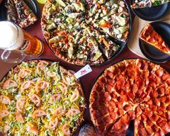 Abby's Legendary Pizza - Eugene (Echo Hollow Rd)