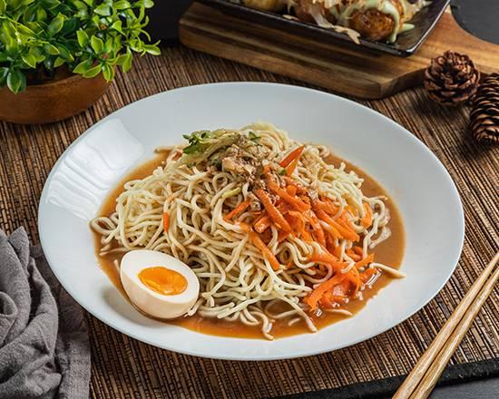 明石章魚燒 新北中和店 中和美食&小吃&餐廳&點心