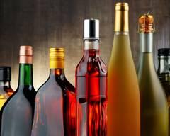 Pico Liquor