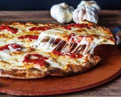 Anthony's Coal Fired Pizza - Edison